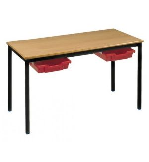 Winchester Cheap Student Tray Tables For Classrooms Low