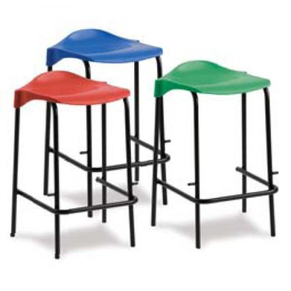 Strange Adv Low Back Lab Stools Asl See Colours Sizes Andrewgaddart Wooden Chair Designs For Living Room Andrewgaddartcom