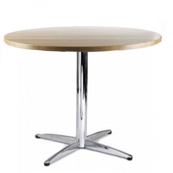 Round Table Lincoln.The Lincoln Round Tables Fast Delivery