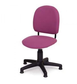 Adv Junior Medium Back Gas Lift ICT / Computer Chairs