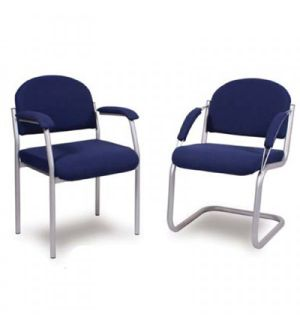 Adv Multipurpose Heavy Duty Chairs