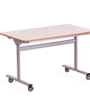 Adv Premium Tilt / Flip Top Tables - See Sizes
