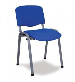 Adv Durable Conference / Visitor Chairs