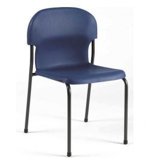 MT Classroom Chair 2000