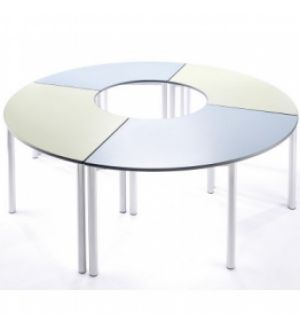 MT Contemporary Student & Meeting Room Tables
