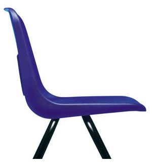 E Series Teachers Low Chair - Fast Delivery