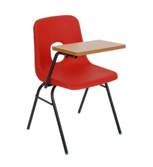 E Series Writing Desk Chairs