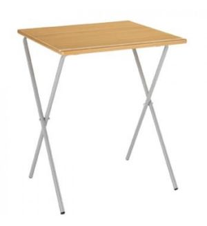 MT EXMF4 Folding Exam Desks - Fast Delivery