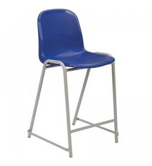 Harmony Classroom High Chairs