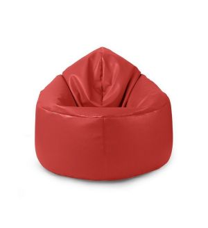 Sensory Waterproof Bean Bag / Bean Chair - Fast Delivery