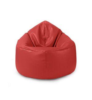 Sensory Waterproof Bean Bag / Bean Chair - Fast Delivery