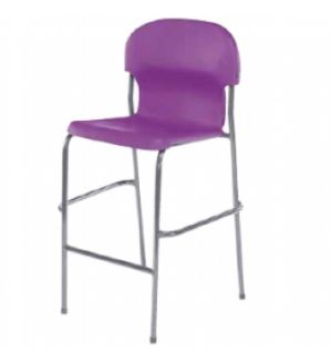 MT High Chair 2000
