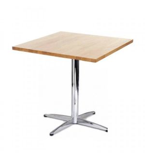 The Lincoln Square Tables - FAST DELIVERY