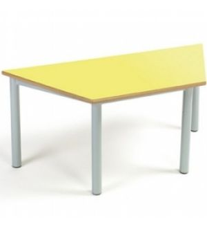 MT Premium Nursery Tables