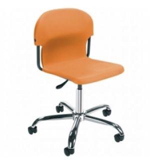 MT Height Adjustable Swivel Chair 2000