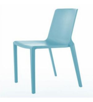 Plaza Stackable Plastic Chairs - Fast Delivery