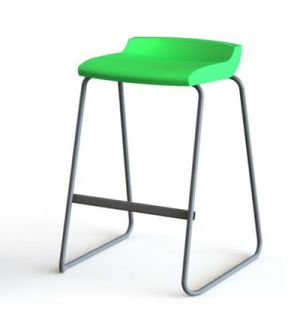 Postura Plus Lab Stools - Fast Delivery
