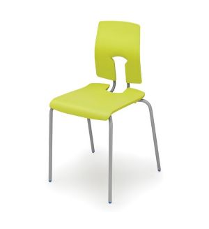 SE Ergonomic Student Chairs