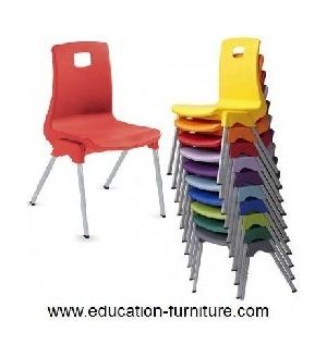 MT ST Chair - Classroom Chairs - Correct Posture - Fast Delivery