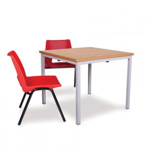 Adv FW Scholar Tables for Classroom - All Sizes