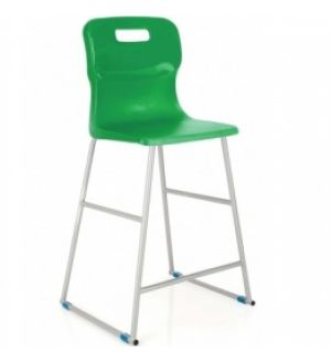 Titan High Chairs - Fast Delivery