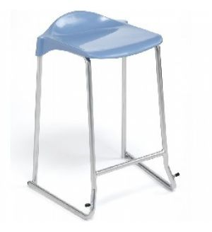MT WSM Skid Base Stools