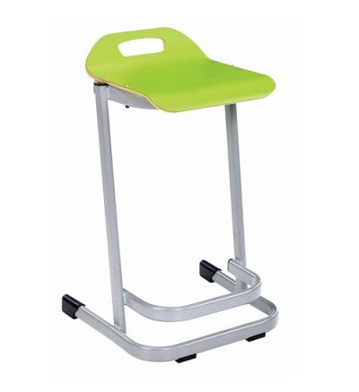 MT 35 Series Stacking Lab Stools
