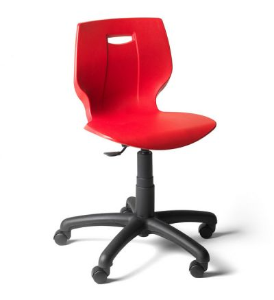 Adv Geo ICT Swivel Classroom Chairs