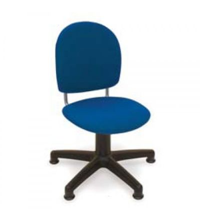 Adv Infant Medium Back Gas Lift ICT / Computer Chairs