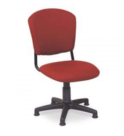 Adv LA10 High Back Gas Lift Computer / ICT Chairs
