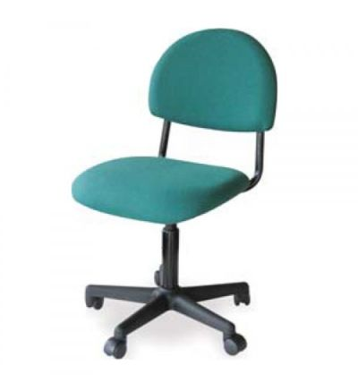 Adv Medium Back Gas Lift Computer / ICT Chairs - See Options
