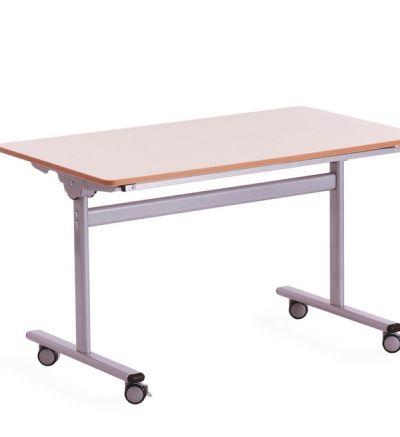 Adv Premium Tilt / Flip Top Tables - See Sizes
