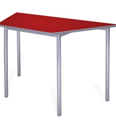 Adv Premium Thick Cylinder 32 or 50mm Leg Scholar Tables