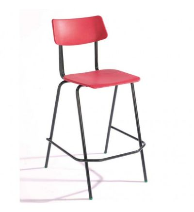 MT BS High Chair
