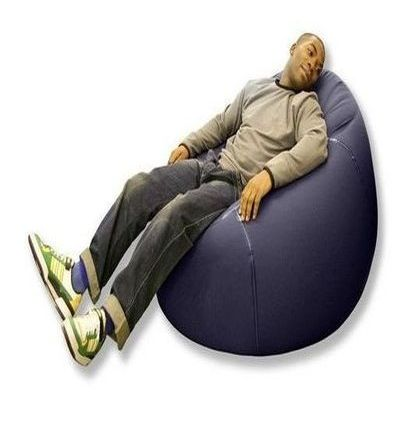 Care & Medial Bean Bags - Fast Shipping