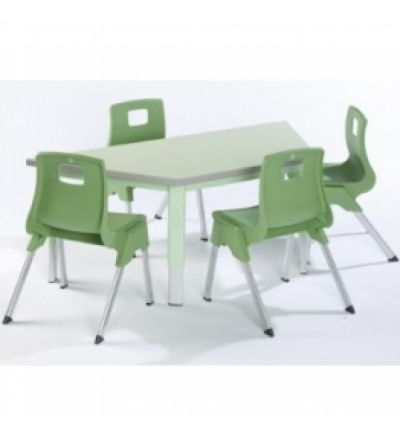 MT Children's Start Right ST Nursery Chairs - Correct Posture - Fast Delivery