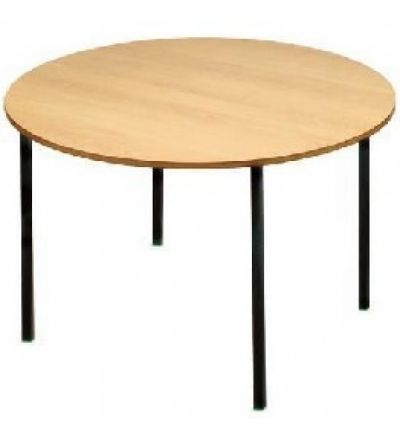 Winchester FW Classroom Tables - MDF Edge