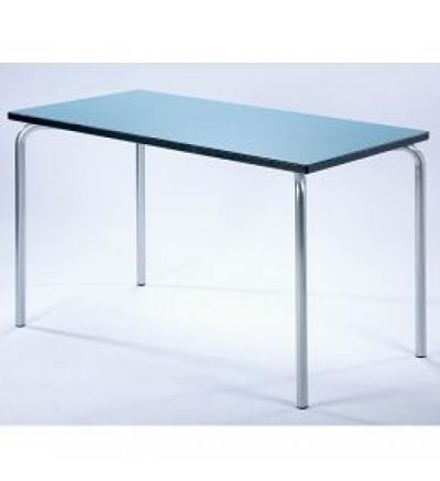 MT Equation Classroom Tables - FAST DELIVERY