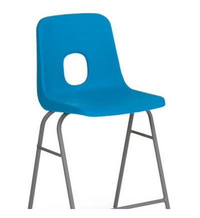 E Series High Stools for Schools