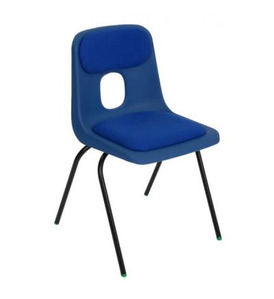 E Series Padded Chairs