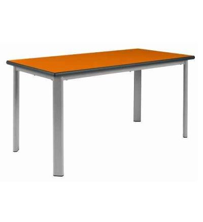 Elite Fixed Height School Tables