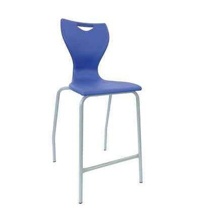 EN Classic High Chair