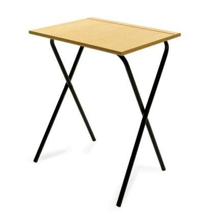 Adv X Frame Exam Desks for Schools