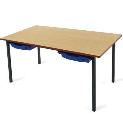 Popular School Student's TRAY Tables