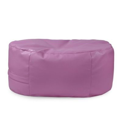 Waterproof Bench Bean Bags - Fast Delivery