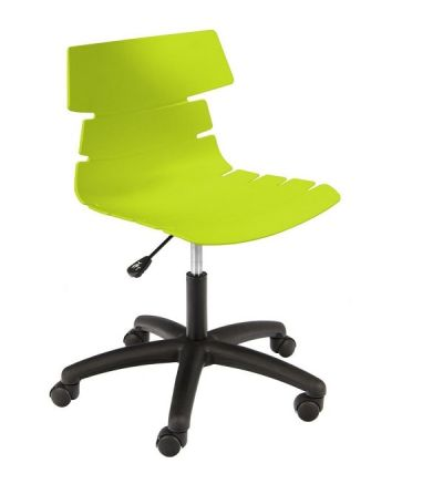 Hoxton Office Chairs - See Colours - 360004