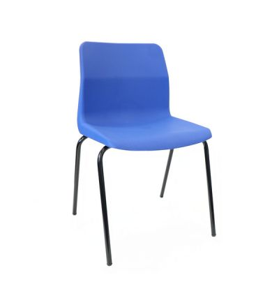 KM P6 - Classroom Chairs - Fast Delivery