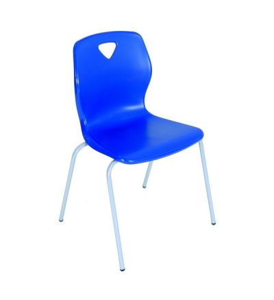 KM P7 Classroom Chairs - Fast Delivery