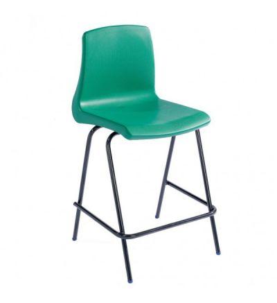 MT NP High Chair
