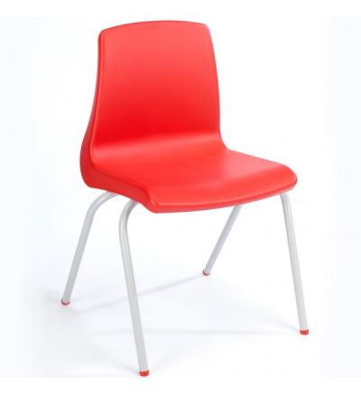 MT NP School Chairs - Fast Delivery